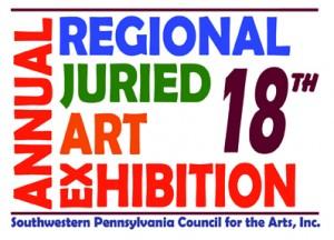 2013 postcard-web