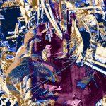 David Bentley   <b>Engine</b> inkjet print, Digital,  11 x 14 3/4