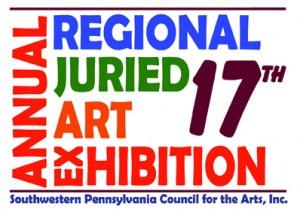 2012web- logo