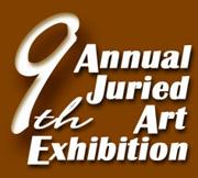 2004 Annual Archive
