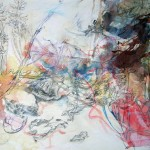 Hsiao Busch, 