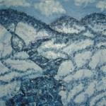 Anne Clark, 