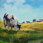 Doreen Currie, 
