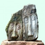 Richard Hower, 