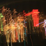 Shirleah Kelly, 