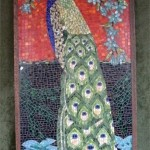 Jerry McClure, Creekside<br>