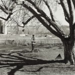 Richard A. Stoner, 