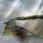 Jim Allison, 