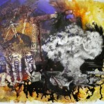 Dianne Bauman, 