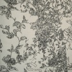 Marcia Comer, 
