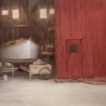 Jaime Cooper, 