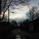 Dorothy de Groat, 