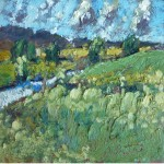 David A. DiPietro<br>