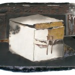 John Dorinsky, 