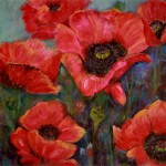 Mary Dunn, 
