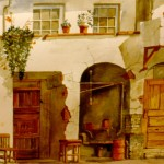 Henry L. Fiore, 