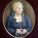 William M. Hoffman, Jr.<br>