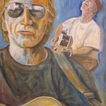 James Kozak, 