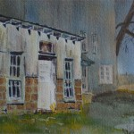 Michalina Pendzich, 